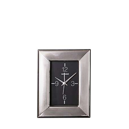 Sambonet Home Decor by Collection Clocks