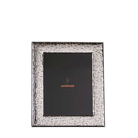 Sambonet Home Decor by Collection Frames