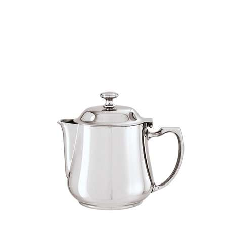 Sambonet Coffee & Tea Tea Pots